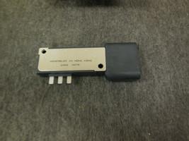 BWD CBE51P Ignition Control Module NEW image 1