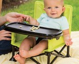 Baby booster seat eat thumb155 crop