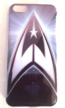 STAR TREK Movie 5C Hard Cover iPhone  Case NEW— More Styles Available Too!