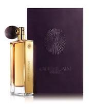 Guerlain L'Art et la Matiere Bois D'Armenie Eau de Parfum 2.5 oz/75 ml s... - $371.25