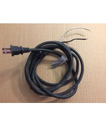 AC Power Cord for Makita 9553NB 9554NB 9557NB 9557PB 9558NB 9558PB Grinder - $11.90