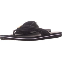 e24d4381db348 Tommy Hilfiger 2565 Slip On Flip Flops