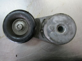 62H115 SERPENTINE BELT TENSIONER 2004 GMC ENVOY 4.2  - $35.00