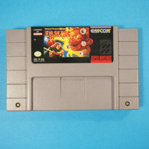 Dungeons & Dragons Eye of the Beholder (Super Nintendo SNES, 1994) - $13.94