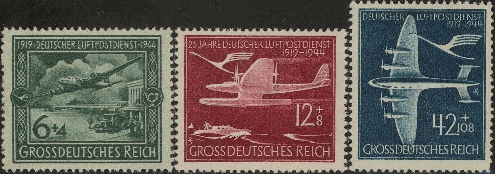 Germanyb252a c