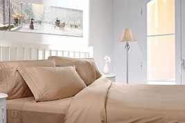 1800 COUNT DEEP POCKET 4 PIECE BED SHEET SET - 26 COLORS AND ALL SIZES A... - $67.47