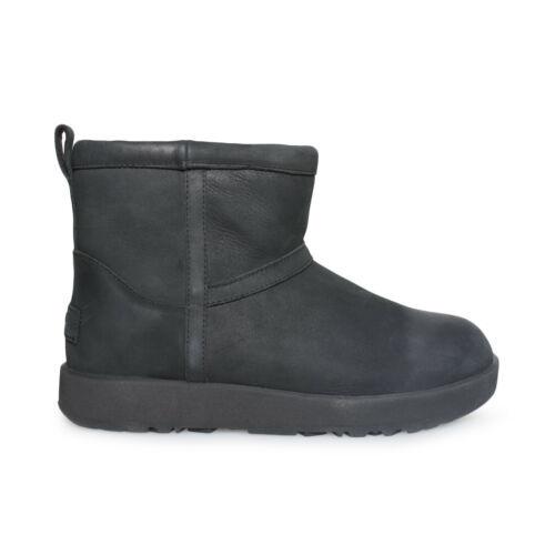 53ad5d9d461 Croft & Barrow Boot: 5 listings