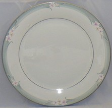 Royal Doulton Sophistication Dinner Plate - $24.73