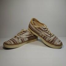 UGG Australia Eyan 1010656 Women's Sneakers Size USA 11 UK 9.5 - EUC - $50.00