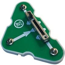 Snap Circuits: Adjustable Resistor, PN: 6SCMRV2 - $14.99