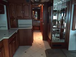 2006 American Eagle 40V RV For Sale In Tallahassee, FL 32312 image 9