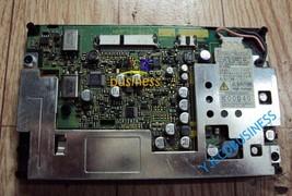 TFD58W26MW 400(R.G.B) X 234 Toshiba 5.8 -inch LCD panel 90 days warranty - $171.00