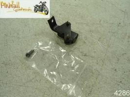 Triumph SWITCH FALL DETECTION America Bonneville Daytona Rocket Scramble... - $4.10