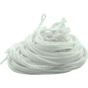 Primary image for Extra Replacement Yo Yo String 10 Pack White Will Fit All Brands of Yo-Yo