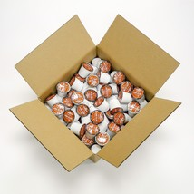 Don Francisco's Single Serve Coffee Pods, Kona Blend Medium Roast K Cups - $64.35