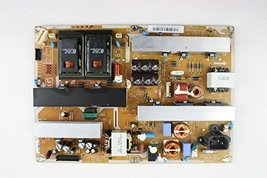Samsung BN44-00265A IP Board Genuine Original Equipment Manufacturer (OEM) Part