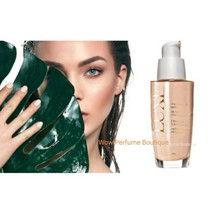 Avon LUXE AGE TRANSFORMING FOUNDATION  - $5.63+
