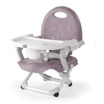 High Chair Booster Toddler Infant Seat Kids Children Boys Girls Feeding ... - $50.82
