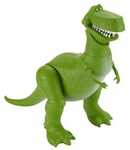 Toy Story Chomping Rex Deluxe FREE SHIPPING!! G... - $29.01