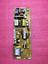 Samsung BN44-00369D Power Supply for LN32C350D1DXZA - $45.00