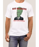 Got No Brains t shirt cotton ska 2Tone bad manners madness specials skin... - $27.00