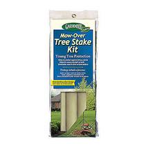 Mow-Over Tree Stake Kit, 3-Pk. - €17,48 EUR