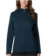 32 DEGREES Women Apparel, H Winter Forest, XS - $79.99