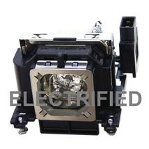 SANYO 610-343-2069 6103432069 OEM LAMP IN HOUSING FOR PLC-XU301 PLC-XU305 - $98.95