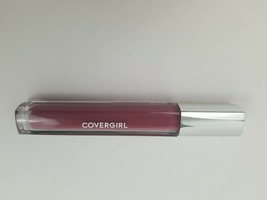 COVERGIRL Coloricious LipGloss Berrylicious 710 New - $4.24