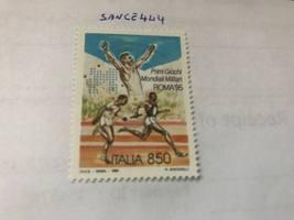 Italy Giochi Militari mnh 1995      stamps - $1.20