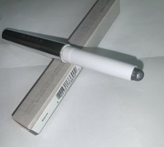 Mally Beauty Evercolor Eye Shadow Stick EXTRA~ 0.04 oz~Storm~BOXED - $18.24