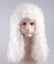 Curly Sheep Wig HM-005 - $26.99