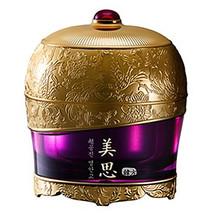 MISSHA Cho Gong Jin Premium Cream 60ml - $57.20