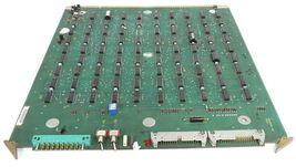 ALLEN BRADLEY 634488A-90 7835 PC BOARD ASSEMBLY image 3