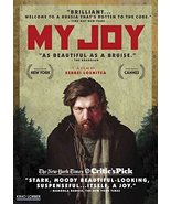 My Joy (2011) DVD  - $4.95