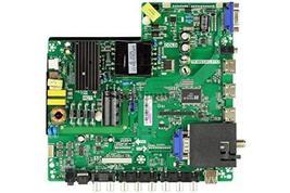 Sceptre Main Board/Power Supply for X405BV-FMQR (X405GV-FMQR8CNAV93CE version-se