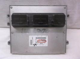 07-08 Ford F-150 5.4L Engine Control MODULE/COMPUTER...ECU..ECM..PCM - $151.47