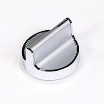 W10766544 Whirlpool Knob OEM W10766544 - $35.02