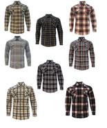 Western Cowboy Shirt Plain Design Camisa Vaquera Multiple Colors - €24,67 EUR