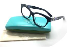 Kate Spade Andra / F (W91) Black 52 x 16 135 mm Eyeglass Frame - $69.97
