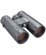 Bushnell Engage 8x 42mm Bak-4 Roof Prism Binoculars - $383.36
