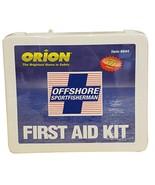 Orion Offshore Sportfisherman First Aid Kit - $106.49