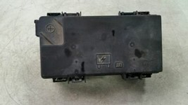 2009 Chrysler Town & Country Multifunction Control Module Computer - $108.90