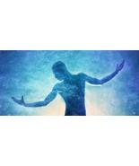 Haunted : Instincts & Intuition Attunement – Rejuvenate Your Mind & Deve... - $45.00