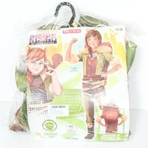 Squirrel Girl S 4-6 Costume New Marvel Rising Secret Warriors 3D Stuffab... - $29.56