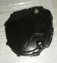 03 Suzuki GSXR 600 Engine Clutch Cover - $17.41