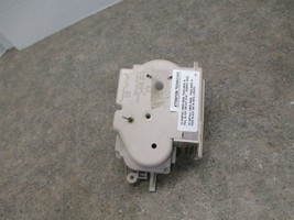 WHIRLPOOL WASHER TIMER PART# 3953321 3953321A - $73.00
