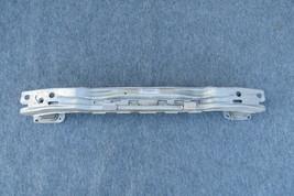 11-14 mini cooper s / jcw R55 clubman oem rear bumper impact reinforceme... - $108.90