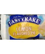 TASTYKAKE ~ 3 Glazed Lemon Pies! - $6.00