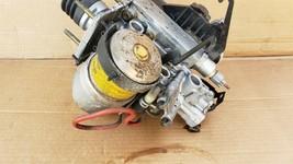 03-04 Lexus Gx470 Toyota 4Runner Abs Brake Master Cylinder Pump Assembly Module image 2